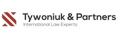 Tywoniuk & Partners